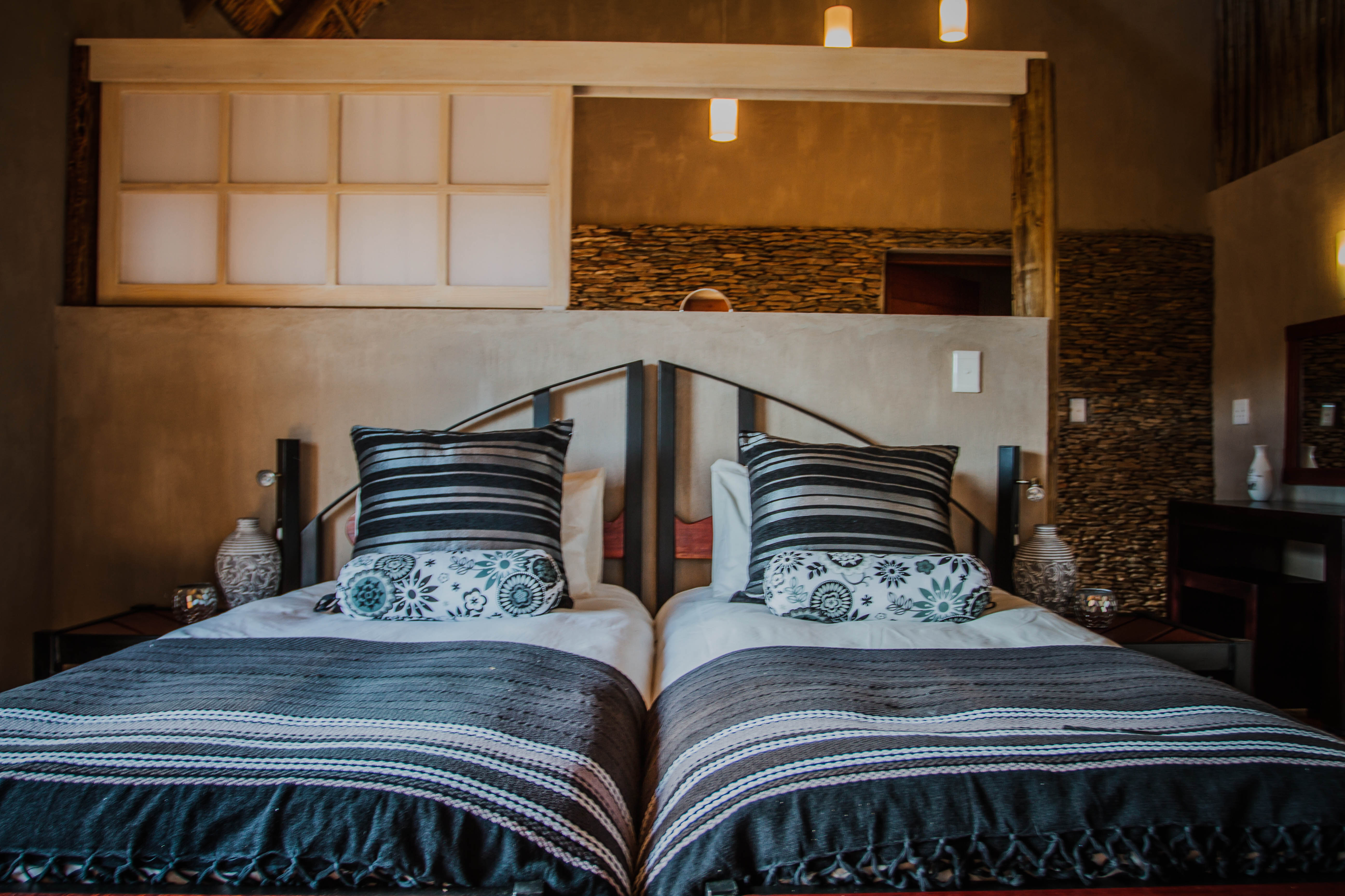 Self-Catering Swellendam, Accommodation Swellendam, Breede River, Self Catering Swellendam, Self Catering House, Self Catering Accommodation, self-catering accommodation