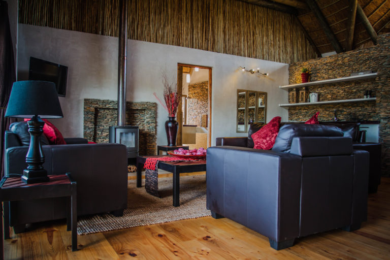 Self-Catering Swellendam, Accommodation Swellendam, Breede River, Self Catering Swellendam, Self Catering House