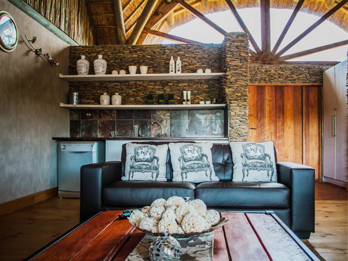Self-Catering Swellendam, Accommodation Swellendam, Breede River, Self Catering Swellendam